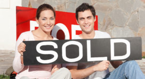 selling-your-home